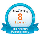 AVVO-Rating-8