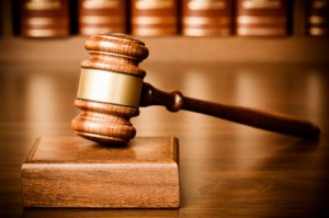 personal injury verdicts & settlements