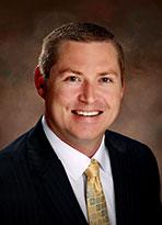 J. Craig Preston